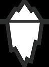 iceberg_header.png
