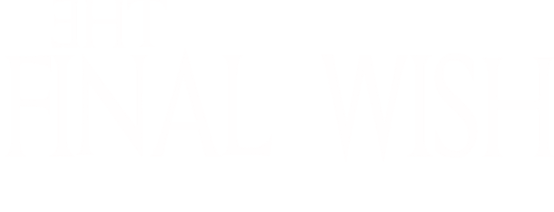 Final Wish Title.png