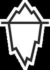 iceberg_header2.png