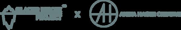 LogoXLogo.png