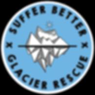 SufferBetterxGRP_StickerFINAL.png