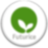 Futurice logo icon.png