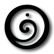 Logo Black with Shadows.png