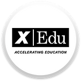 xEdu icon.png