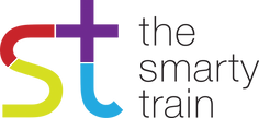 tst-logo-uai-516x236.png