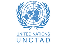 unctad-webready.png