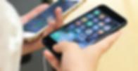 אייפון.webp