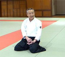 Рекомендую к просмотру и изучению: Morito Suganuma sensei