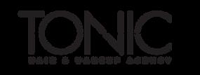 tonic_logo_black