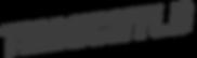 TC-logo.png