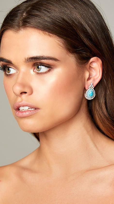 Earrings (coming soon)