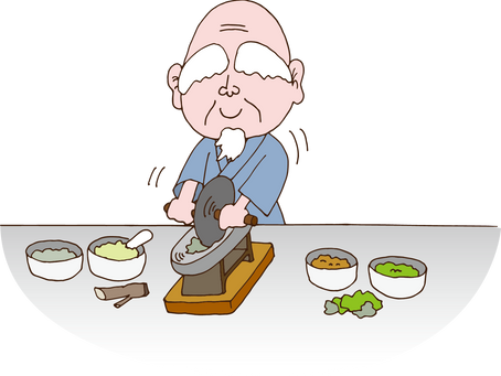 東洋医学の成り立ち Vol.9 ~漢方医撲滅運動と鍼灸~ の、その5