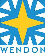Wendon
