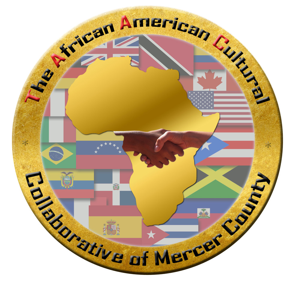 African American Cultural Collaborative of Mercer County
