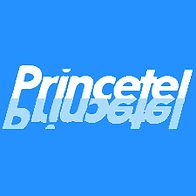Princetel