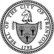 Official-Seal-of-Trenton.jpg