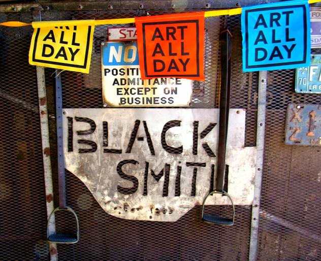 Rob Keephart - AAD blacksmith.jpg