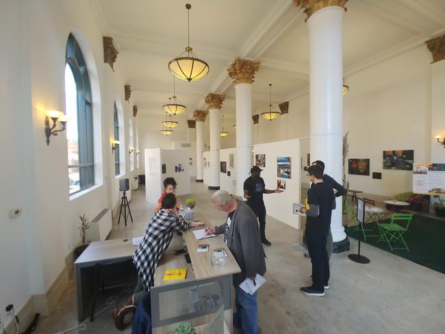 Addison -BSB Gallery.jpg