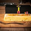 チーズケーキ/Cheesecake