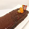 ガトーショコラ/Gateu au chocolat