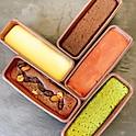 ショコラスティック/Chocolat stick