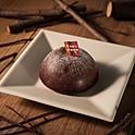 フォンダンショコラ/Fondant chocolat