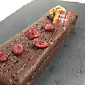 ラムレーズンショコラ/Rum raisins chocolat