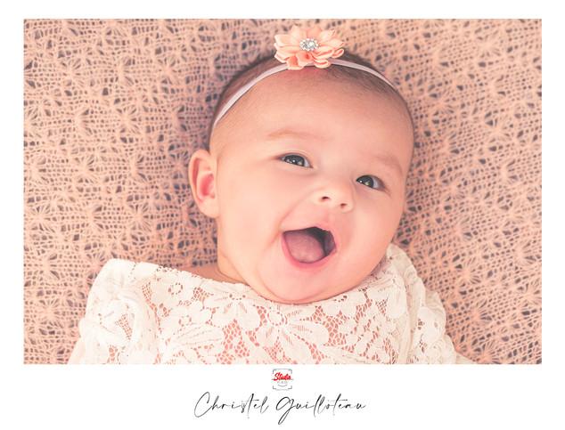 ChristelG-NewbornStudio3.jpg