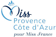 MISS PROVENCE MISS COTE D AZUR