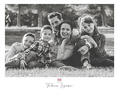 Famille1.jpg