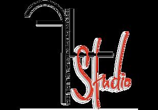 logo studiofl.png