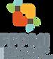 FFPMI-logo-s.png