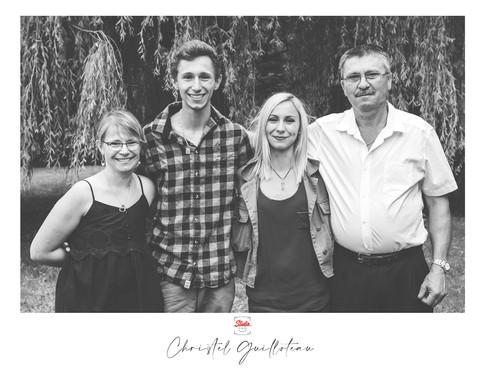 ChristelG-FamilleStudio5.jpg