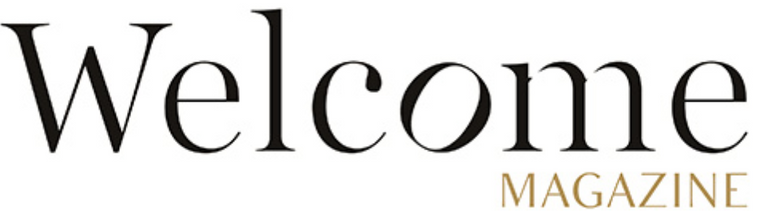 welcome magazine.png
