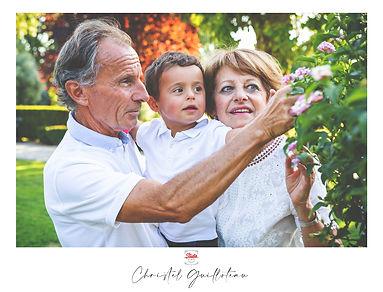 ChristelG-FamilleStudio6.jpg