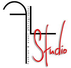 Logo Studio FL.jpg