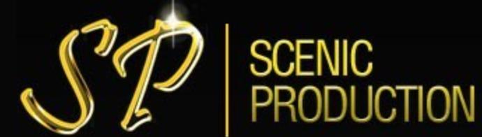 SCENIC PRODUCTION