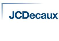 JCDECAUX