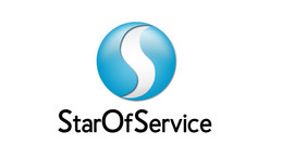 STAR OF SERVICE