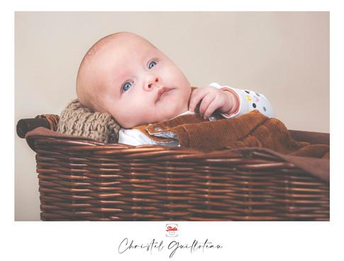 ChristelG-NewbornStudio4.jpg