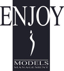 ENJOY MODELS MANAGEMENT