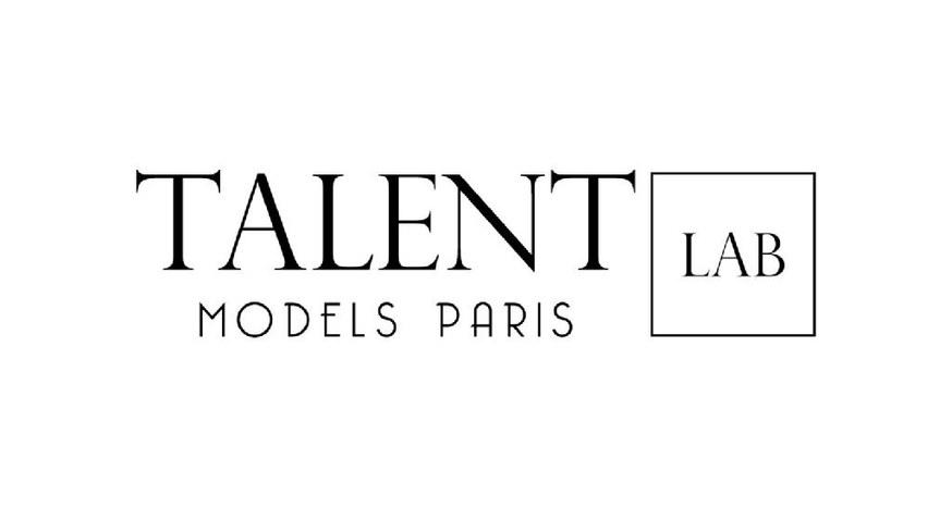 Agence Celebrity Marketing