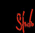 FL%20Studio_edited.png