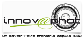 Innovaphot