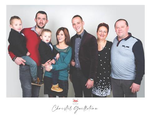 ChristelG-FamilleStudio3.jpg