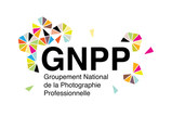 Groupement National de la photographie Professionnelle