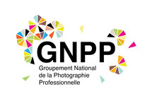 logo-GNPP.jpg