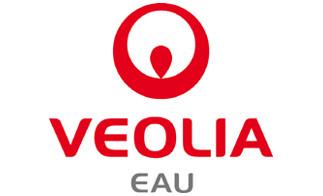 VEOLIA EAU.jpg