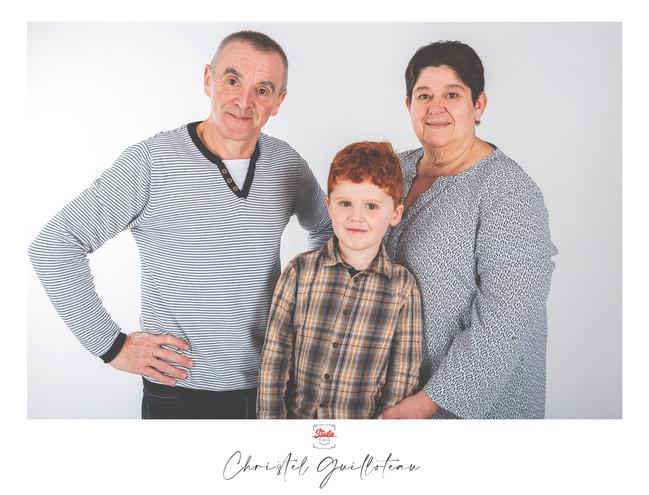 ChristelG-FamilleStudio4.jpg