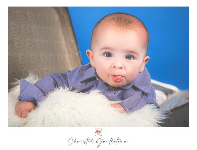 ChristelG-NewbornStudio1.jpg